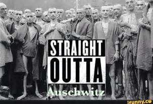 Holocaust Memes - memes ifunny