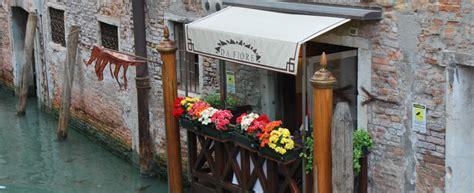 fiore venezia osteria da fiore venezia agrodolce