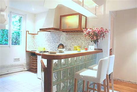 küchenmöbel kleine küchen bartisch f 252 r kleine k 252 che s