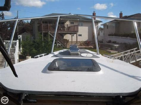 used pro drive boats for sale used pro drive boats for sale html autos post