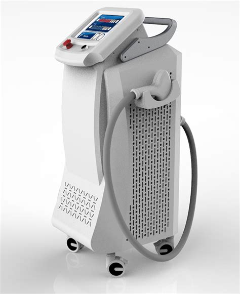 100 diode laser hair removal machine diode laser