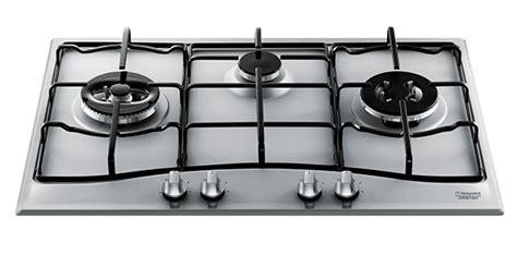 riparazione cucine a gas manutenzione della cugina a gas ripara elettrodomestici