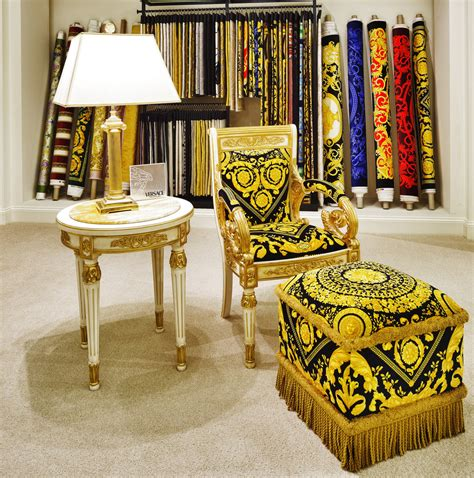 Home Design 3d Gold Forum versace home vanitas armchair available at palazzo