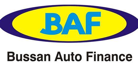 Corporate Finance Jl 12 Asli lowongan kerja finance asuransi lowongan kerja terbaru
