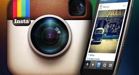 hazme preguntas instagram dilussoboutique cara instalasi instagram for pc free