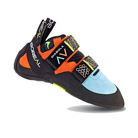 climbing shoes shop boreal diabola s climbing shoe climbing shoes
