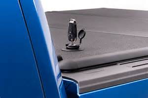 Tonneau Cover Lock And Key Extang Encore Tonneau Cover Ships Free