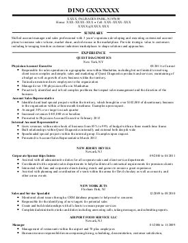 entrepreneur resume sles exle resume resume builder in nj