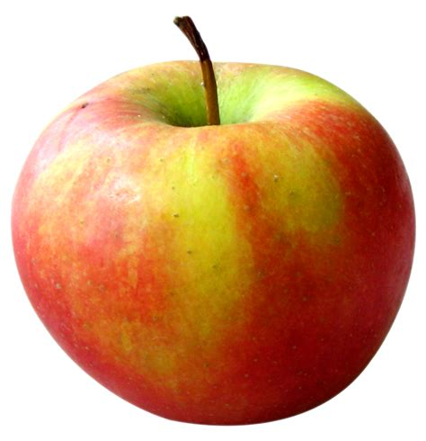 A Apple by Fresh Apple Png Image Pngpix