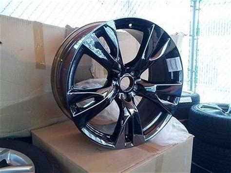 infiniti factory wheels 20 quot infiniti m37 m56 q70 oem maxima factory wheels rims
