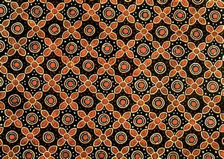 Batik Batik Dan Asalnya batik yogyakarta designs