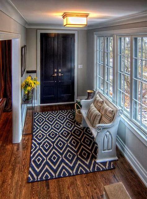 Exterior Entrance Way Ideas Best Ideas For Entryway Storage