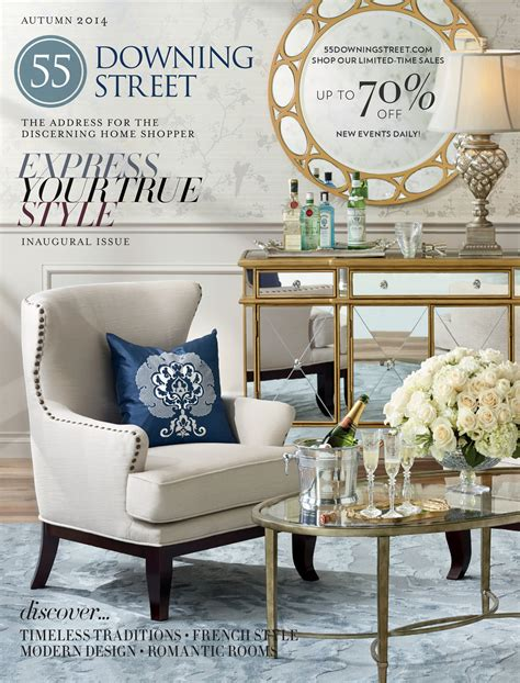 55 downing street designer home decor and furnishings retailer 55 downing