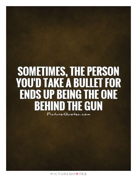 bullet for my quotes bullet 2pac quotes quotesgram