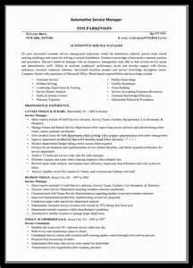 Automotive Mechanic Resume Sample mechanic resume sample free auto mechanic resume sample automotive