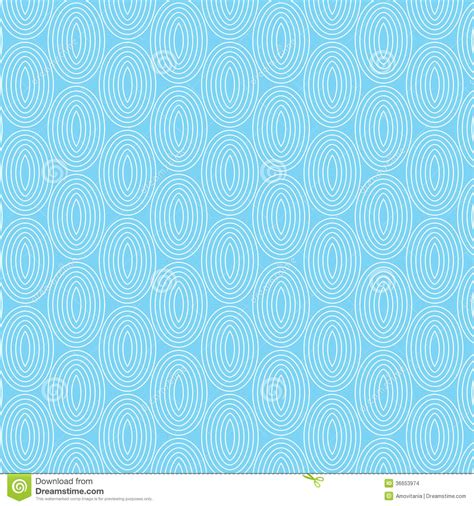 blue elegant pattern white elegant pattern on blue background stock images