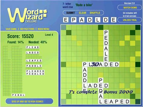 word games full version free download download word puzzle game free full version free software