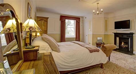 Luxury Country Cottages by Posh Cottages Luxury Cottage In Norfolk Large Luxury