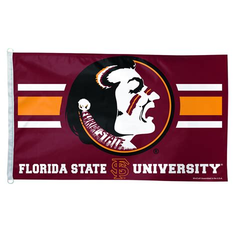 Florida State Search Florida State Football Logo Search Results Global News Ini Berita