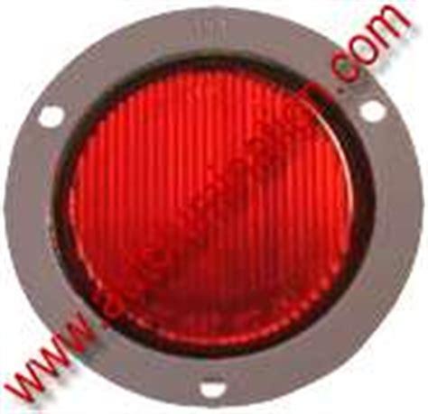 Lu Stop Vixion Led Neon light brake light turn signal led bulbs