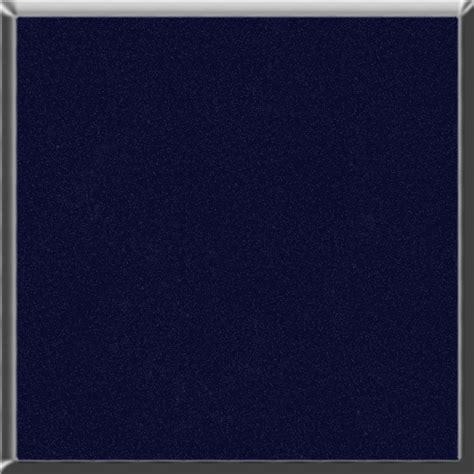 b 502p indigo blue metallic