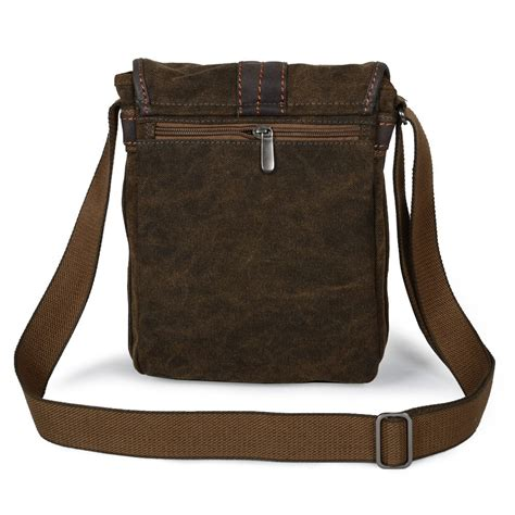 Cross Bag crossbody bags mens bags more
