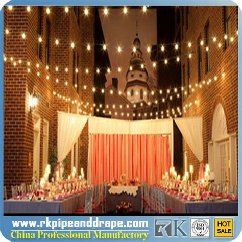 pipe and drape online rk pipe and drape online with multiple colors rk is