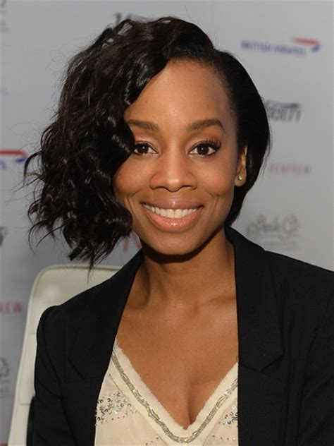 bobs to wear curly or straight top 21 gorgeous bob hairstyles for black women