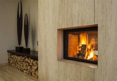 fireplace accessory ideas 10 sets for a handsome hearth