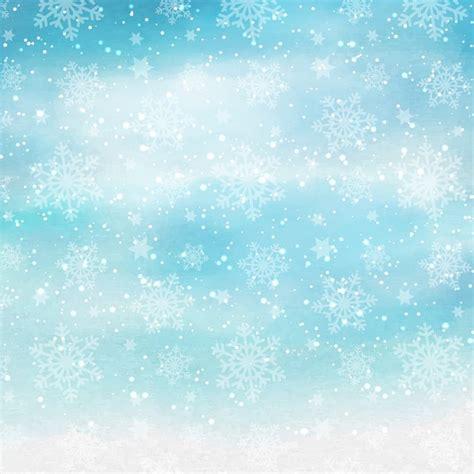 imagenes lindas de navidad con nieve fondo de navidad con copos de nieve cayendo descargar
