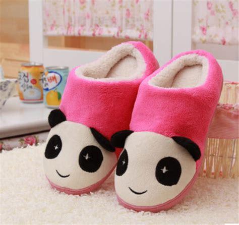 panda house slippers panda house slippers 28 images popular slippers buy cheap popular panda slippers