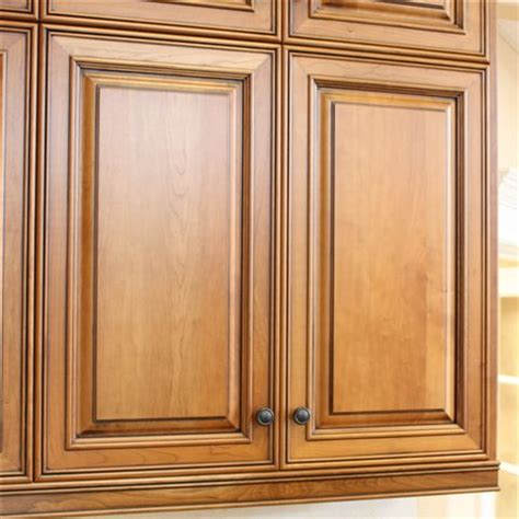 Frameless Cabinet Doors by 1 Source Order Custom Cabinet Doors
