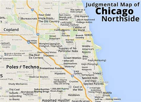 judgemental map of what would a judgemental map of rockford look like