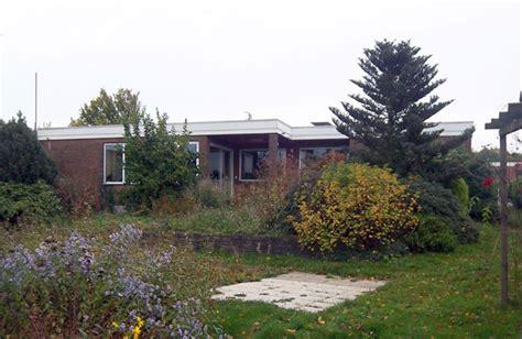 bungalow umbau modernisierung eines bungalows bj 72 bielefeld dornberg