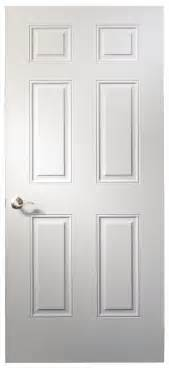 white bedroom doors just launch already