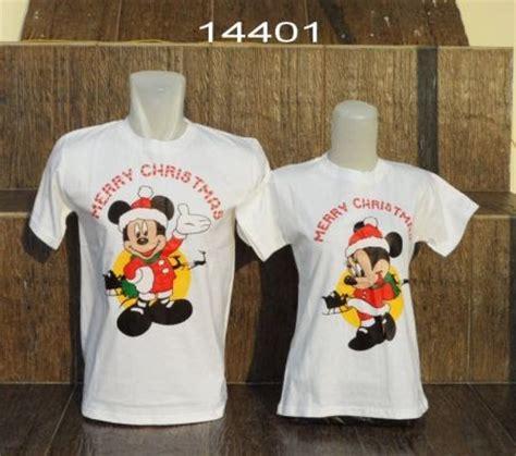 Baju Kaos Natal Merry Terbaru M1fj kado untuk pacar baju keren keren buat natal