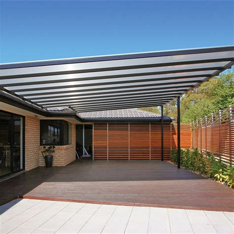 Gable Patio Designs Gable Roof Patio Melbourne Gable Patio Designs Gabled Patio Kits Light Space Roof Systems