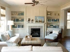 decorating built ins diy built in bookshelves around fireplace american hwy