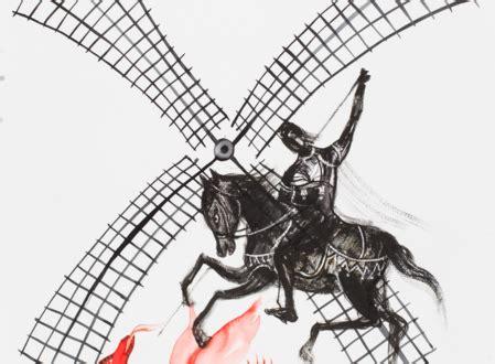 imagina dragones 161 feliz d 237 a de muertos actividades para el d a de san jorge dibujos para pintar