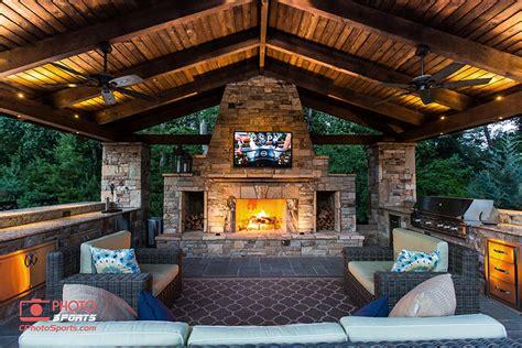 outdoor living space ga urban ag council