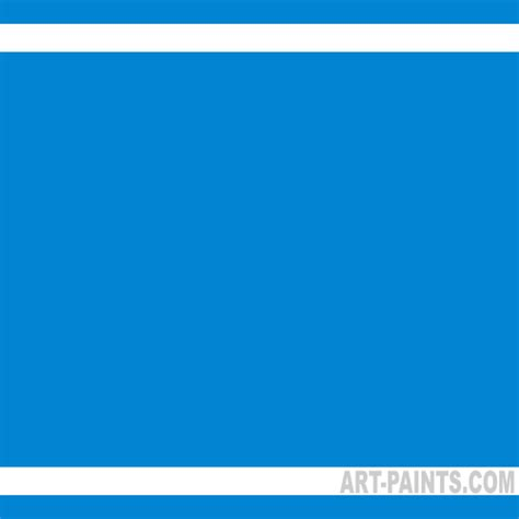 ocean blue paint ocean blue artists oil paints 5950 ocean blue paint