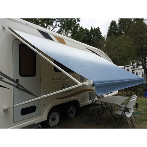 caravan roll out awnings prices roll out caravan awning price 28 images replacement