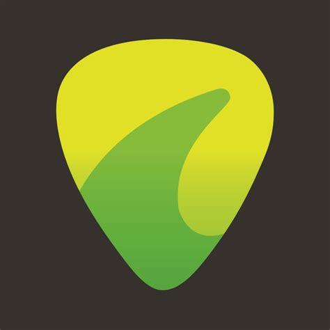 guitar tuna apk guitar tuna un potente afinador en la comodidad de tu smartphone