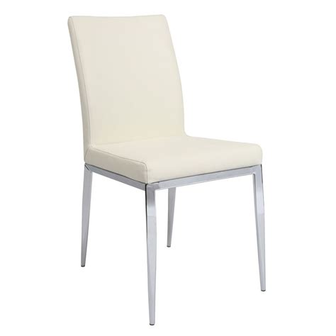 modern dining chairs seattle dining chair eurway