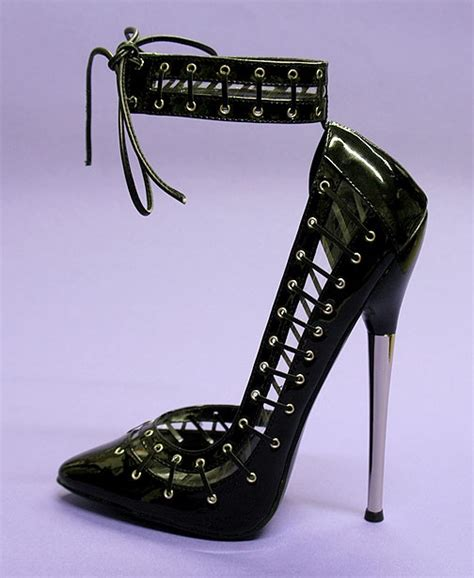 high heel bedroom shoes high heel bedroom shoes 28 images high heel black