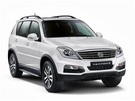 Auto Window Up And Xpander Seven Auto 2014 ssangyong rexton w hd wallpaper prices review