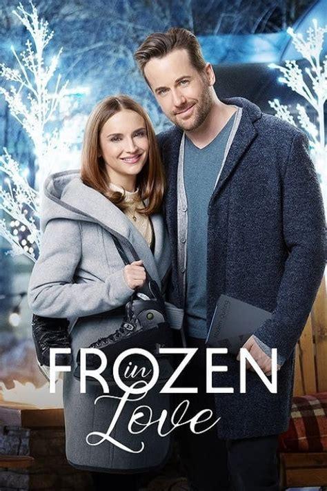 film frozen shqip frozen in love 2018 the movie database tmdb