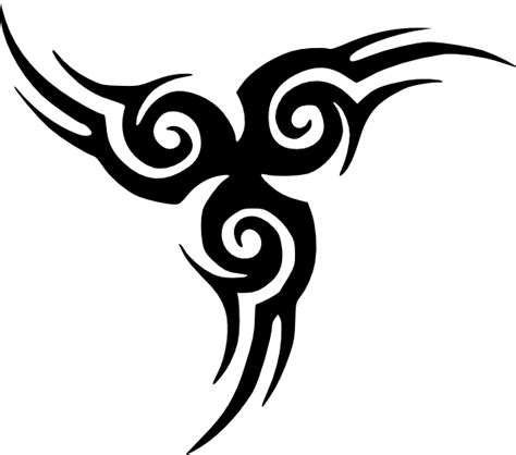 tattoo png download tattoo png image