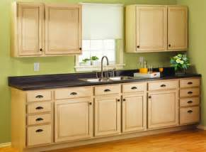 Rustoleum Cabinet Paint Colors by Rust Oleum Cabinet And Countertop Transformations Diy