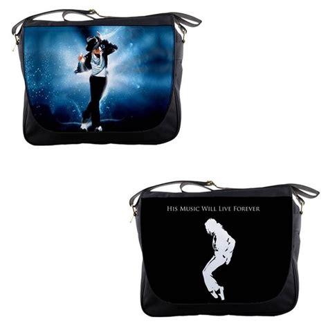 bags and suitcase pattern design software michael jackson messenger bag shoulder bag satchel